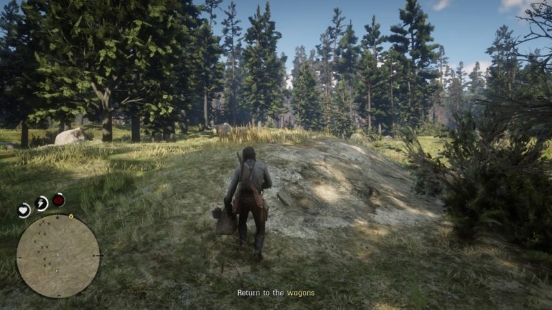 red-dead-redemption-2-the-tool-box-walkthrough