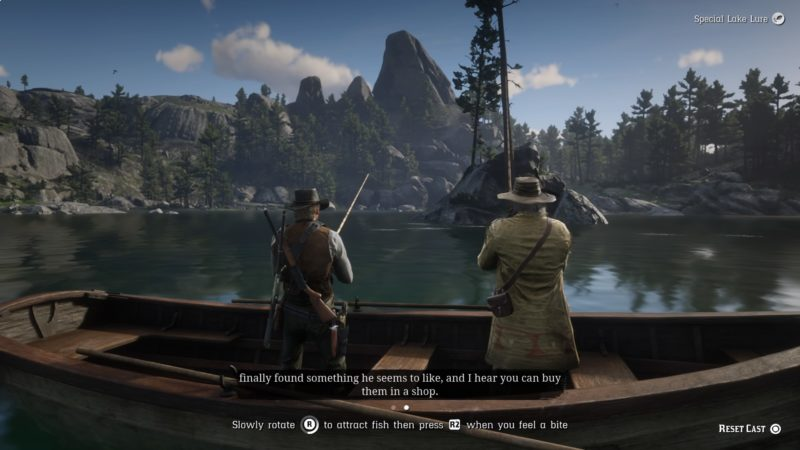 red-dead-redemption-2-the-veteran-fishing-mission-1