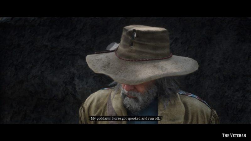 red-dead-redemption-2-the-veteran-walkthrough