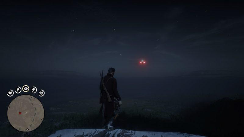 red-dead-redemption-2-ufo-on-mount-shann