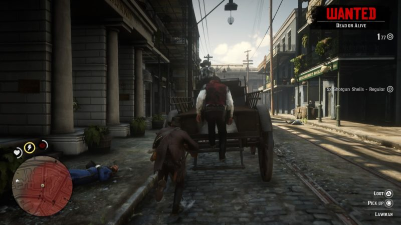 red-dead-redemption-2-urban-pleasures-mission
