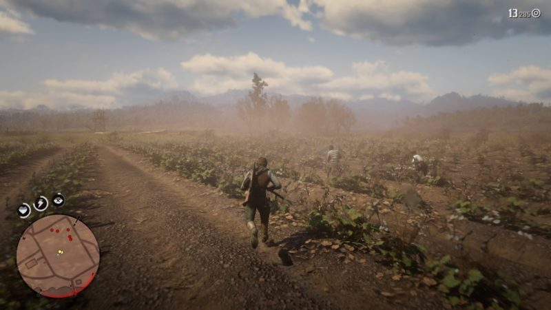 red-dead-redemption-2-visiting-hours