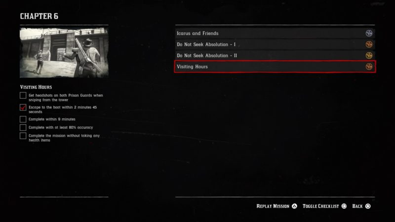 red-dead-redemption-2-visiting-hours-mission-objectives