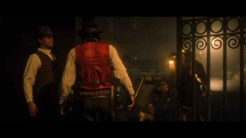 red-dead-redemption-2-walkthrough-angelo-bronte-a-man-of-honor