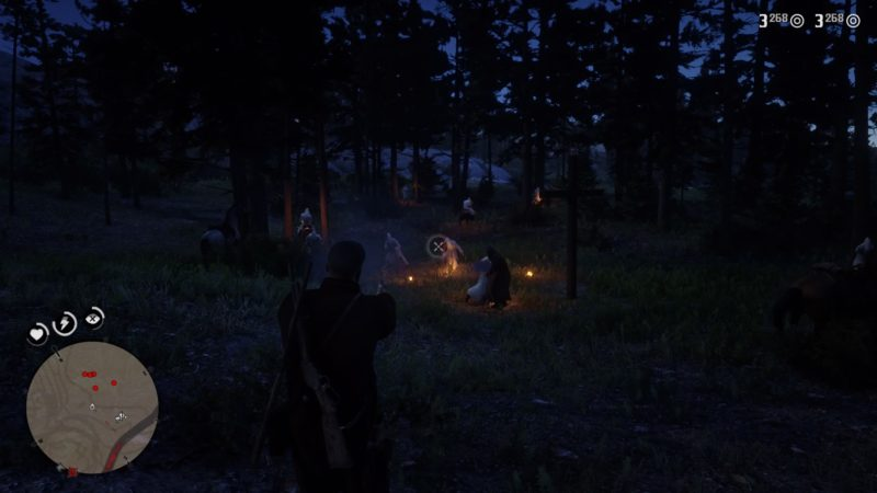 red-dead-redemption-2-what-happens-if-you-attack-kkk