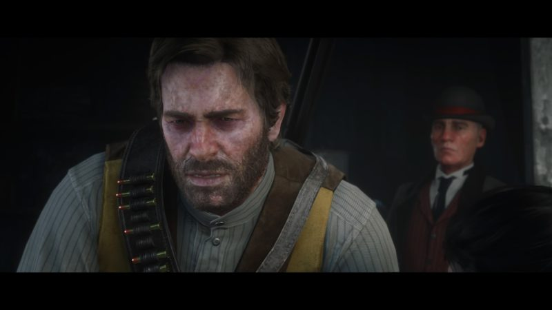 red-dead-redemption-chapter-6-last-mission