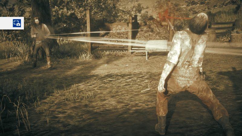 red-dead-redemption-emmet-granger-mission-guide