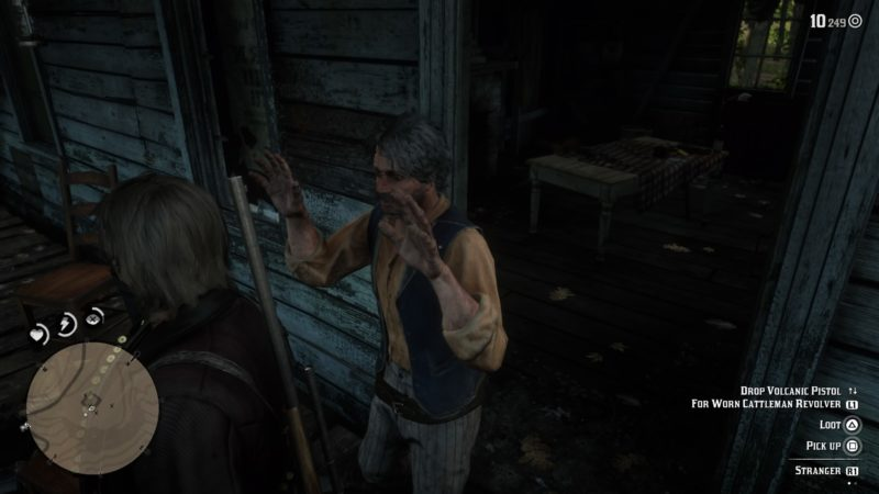 sean-home-robbery-red-dead-redemption-2