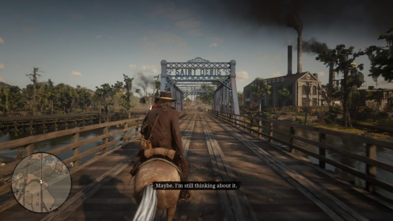the-battle-of-shady-belle-mission-guide-rdr-2