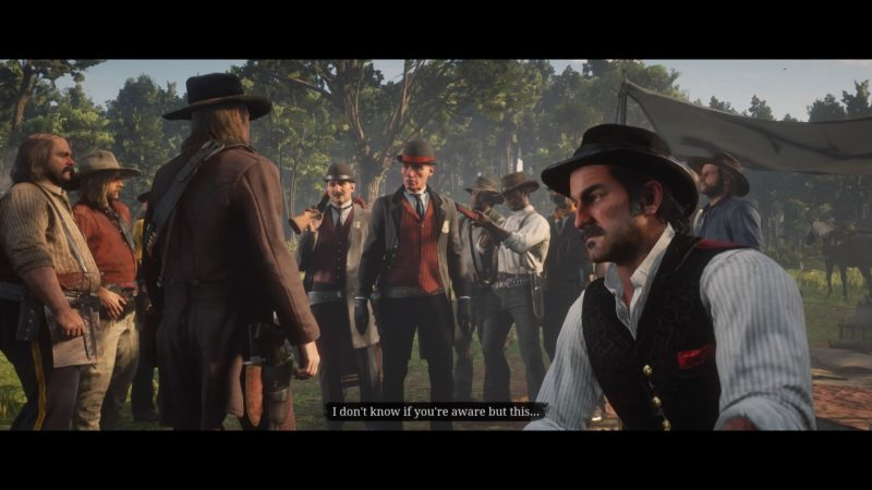 the-battle-of-shady-belle-rdr-2
