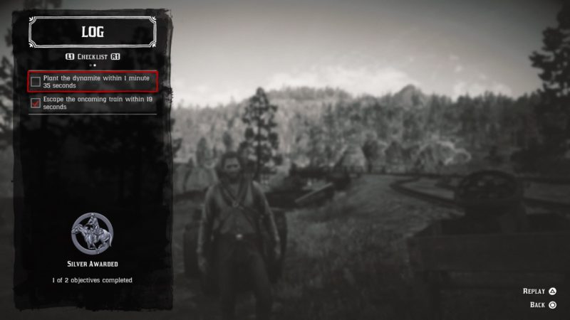 the-bridge-to-nowhere-mission-objectives-rdr-2