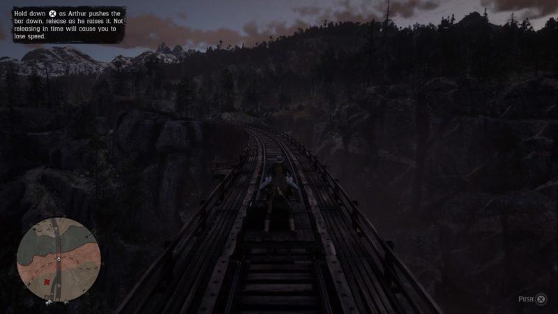 the-bridge-to-nowhere-mission-walkthrough