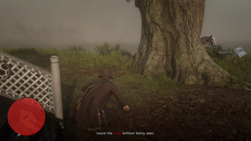 the-course-of-true-love-mission-walkthrough-rdr-2