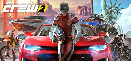 games similar to forza horizon 4