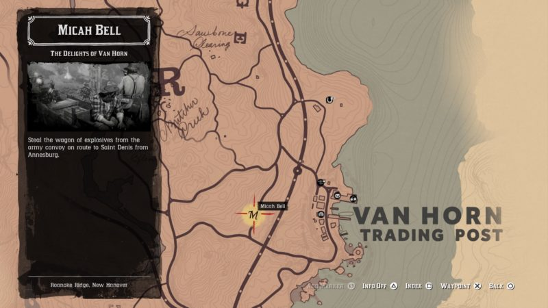 the-delights-of-van-horn