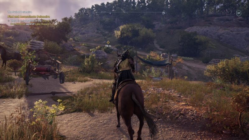 the-fall-of-deianeira-walkthrough-ac-odyssey