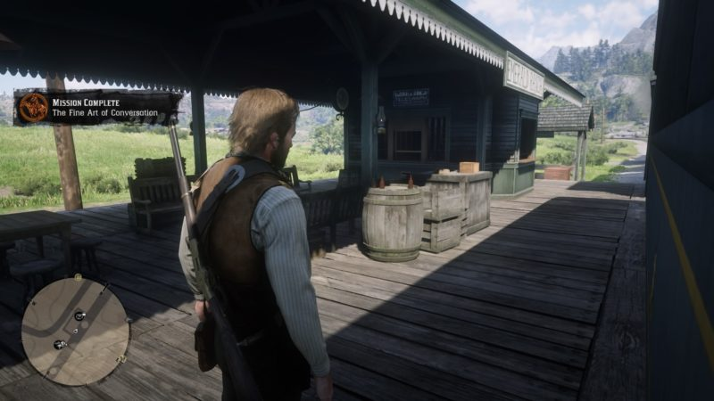 the-fine-art-of-conversation-red-dead-2.