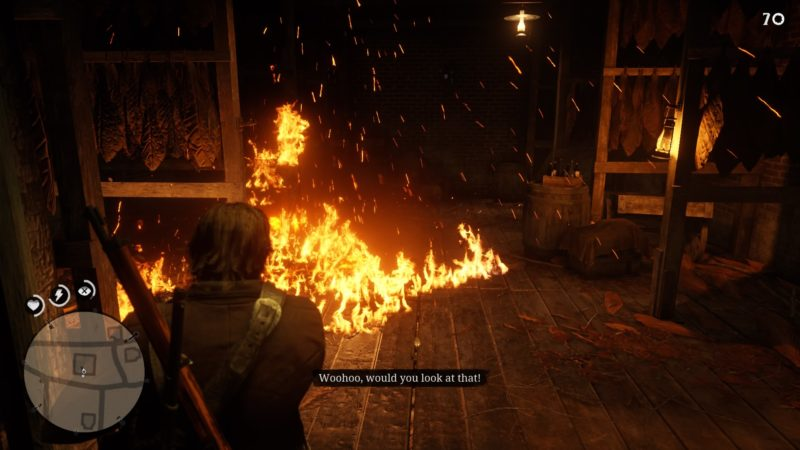 the-fine-joys-of-tobacco-walkthrough-red-dead-2