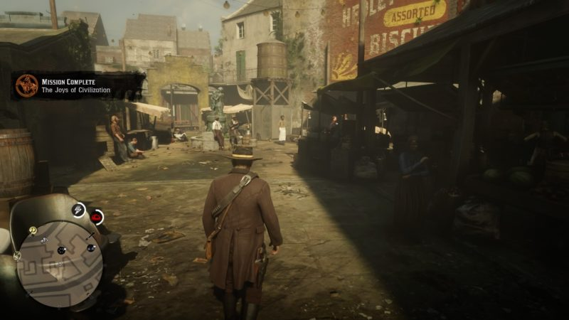 the-joys-of-civilization-mission-guide-red-dead-2