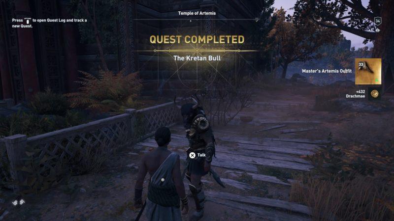 the-kretan-bull-guide-ac-odyssey