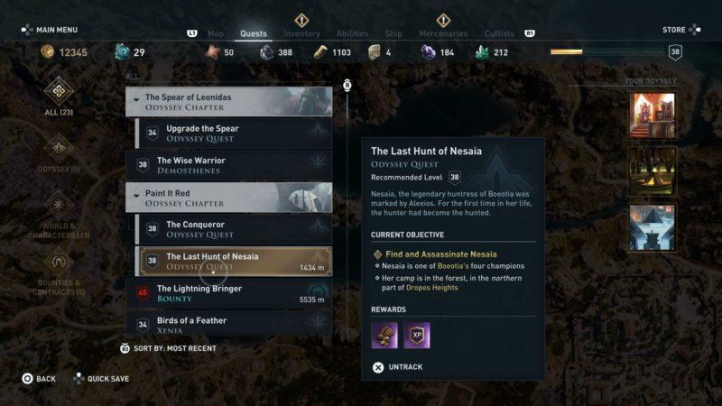 the-last-hunt-of-nesaia