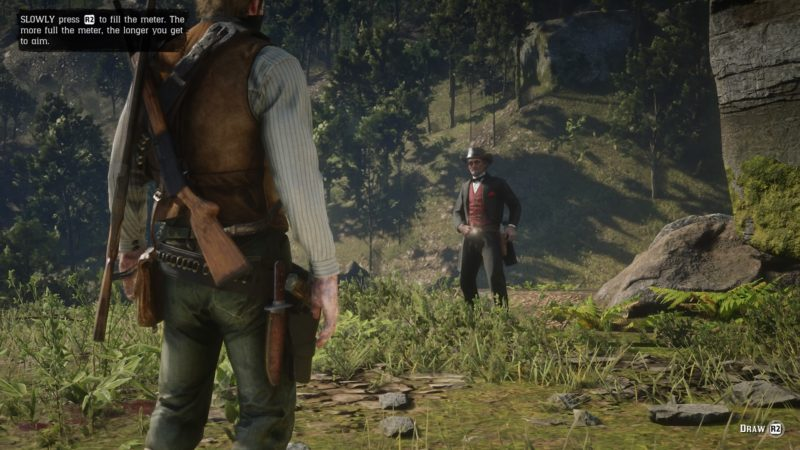 the-noblest-of-men-and-a-woman-guide-red-dead-redemption-2