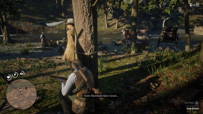 the-noblest-of-men-and-a-woman-mission-guide-rdr-2