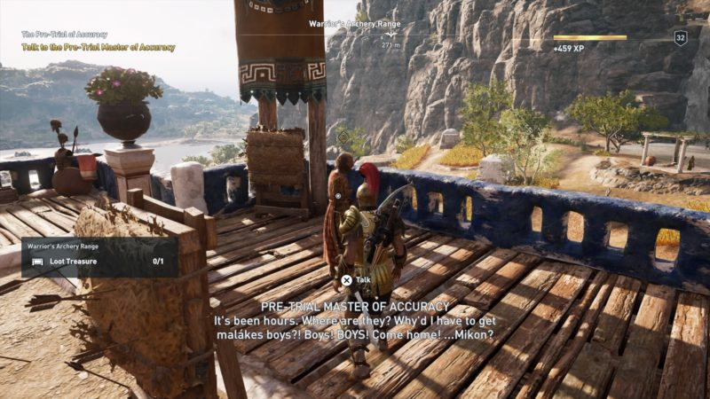 the-pre-trial-of-accuracy-ac-odyssey