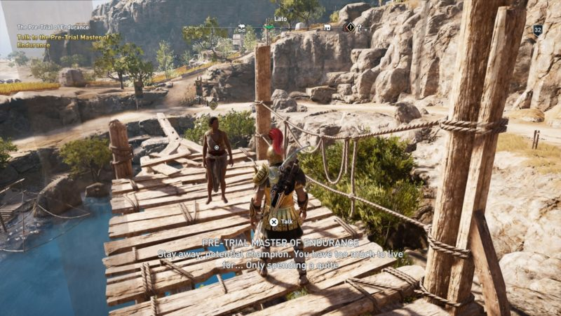 the-pre-trial-of-endurance-quest-ac-odyssey