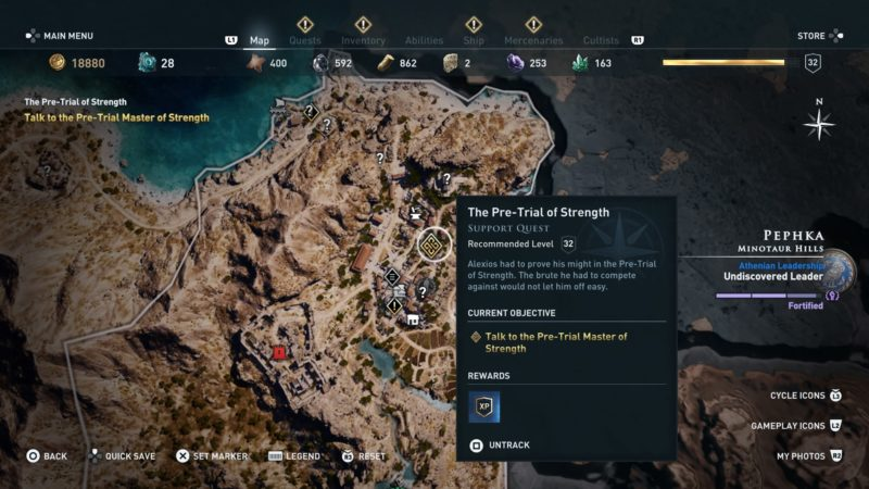 the-pre-trial-of-strength-quest-guide-ac-odyssey