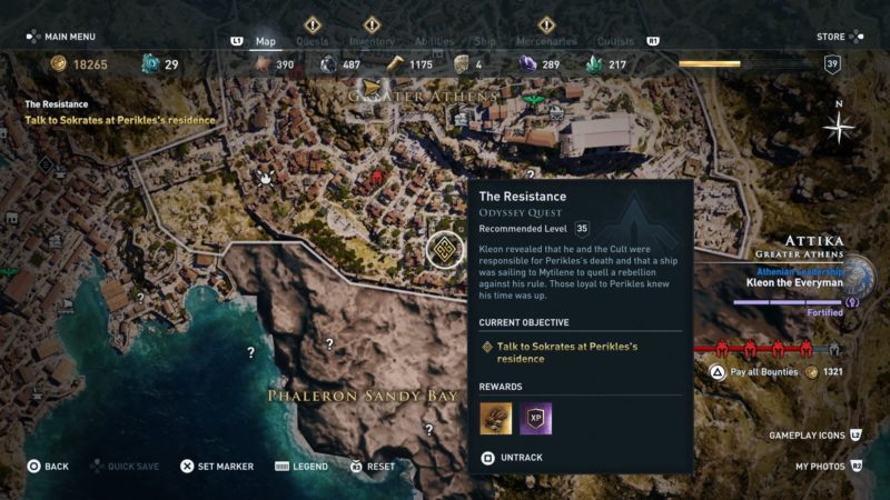 the-resistance-assassins-creed-odyssey