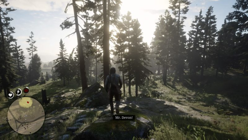 the-tool-box-mission-guide-red-dead-redemption-2.