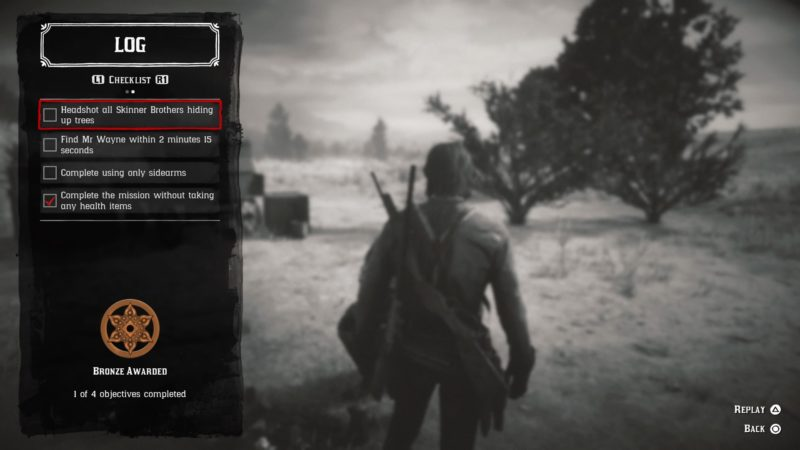 the-tool-box-mission-objectives-rdr2