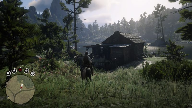 the-veteran-part-two-rdr-2