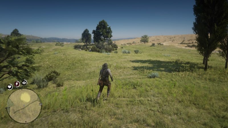 trying-again-mission-guide-red-dead-redemption-2