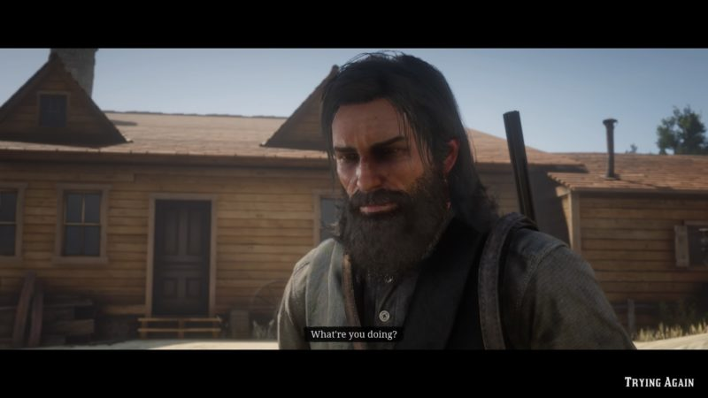 trying-again-rdr-2