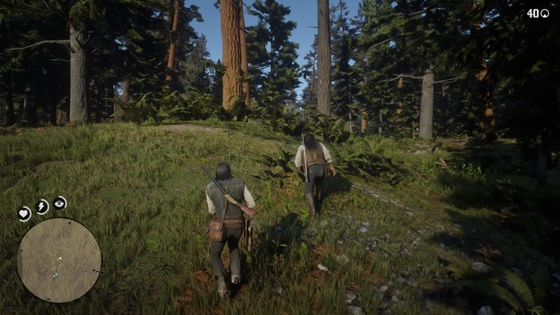 uncles-bad-day-red-dead-redemption-2