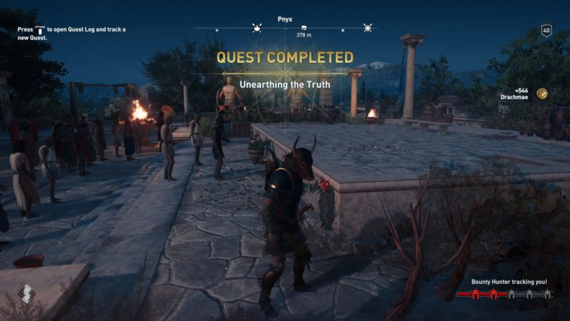 unearthing-the-truth-walkthrough-ac-odyssey