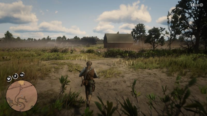 visiting-hours-mission-guide-rdr-2