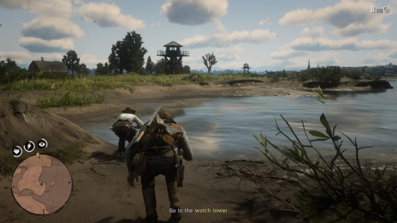 visiting-hours-red-dead-redemption-2