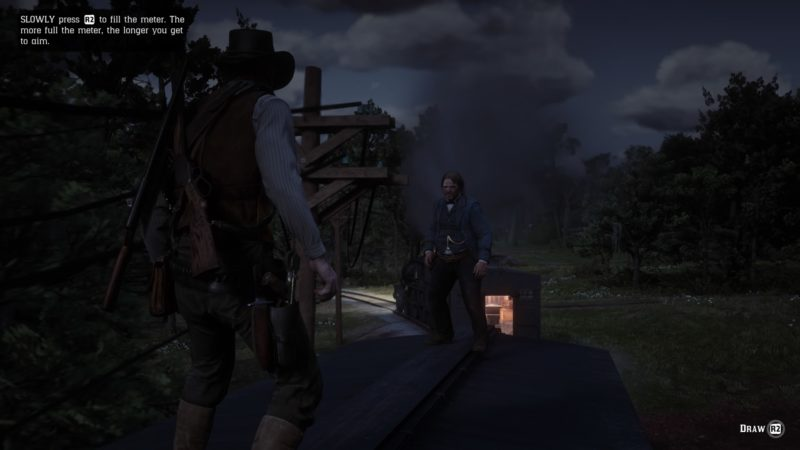 walkthrough-of-billy-midnight-red-dead-redemption-2