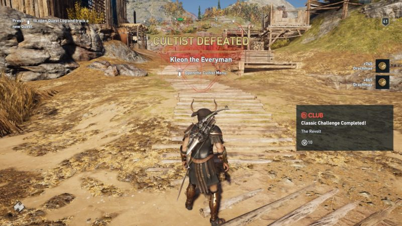 we-will-rise-walkthrough-and-guide-ac-odyssey