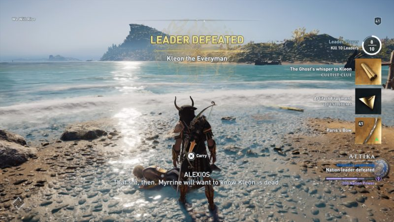 we-will-rise-walkthrough-assassins-creed-odyssey