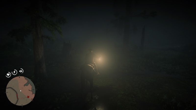 where-to-find-the-ghost-in-red-dead-redemption-2.