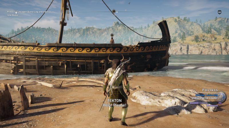 ac-odyssey-a-pirates-life