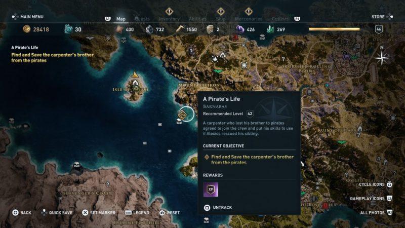 ac-odyssey-a-pirates-life-quest