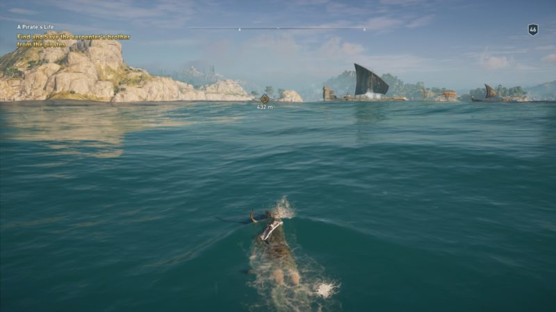 ac-odyssey-a-pirates-life-quest-guide