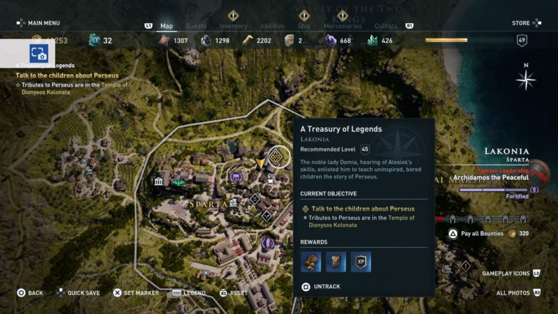ac-odyssey-a-treasury-of-legends-quest.