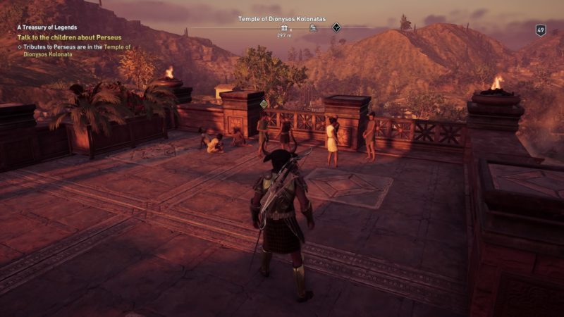 ac-odyssey-a-treasury-of-legends-quest-guide