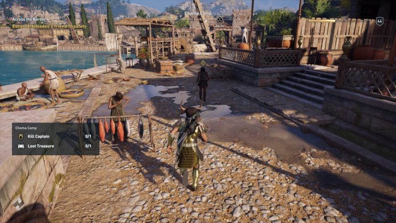 ac-odyssey-across-the-border-guide